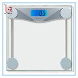 ボディ巻尺のデジタル体重の体重計