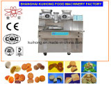 Kh 최신 인기 상품 작은 껍질로 덮는 기계