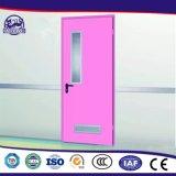 최신 판매 최고 질 옷장은 강철 단 하나 문을 디자인한다