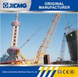 Guindaste de esteira rolante oficial do fabricante Quy100 de XCMG (QUY130/QUY180/QUY250/QUY260 mais séries)