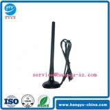AntenneDVB-T Active-Antenne des Hersteller-Innen-DVB-T 2.5dBi