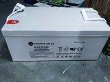Bearbeitungszeit 12V 250ah der Jahr-10+ AGM-tiefe Schleife-Batterie