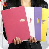 Cuaderno de la universidad