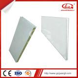 Cabine de pulverizador barata da pintura da alta qualidade de Guangli com o ventilador da entrada 7.5kw (GL2-CE)