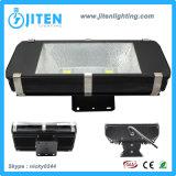 Indicatore luminoso esterno dell'indicatore luminoso IP65 LED del traforo della lampada 160W LED del traforo per il traforo