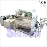 Garantia de Qualidade briquetagem Máquina para Reciclagem de Metais (CE)