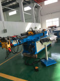Plm - Dw75CNC Automatic Pipe Bending Machine