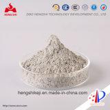 非鉄金属の処理し難くか陶磁器または光起電等級の窒化珪素の粉かエネルギーまたは軍フィールド