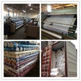 Gewebe 100% imprägniern Polyester-Taft-