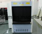 3D X Strahl-Gepäck-Scanner-Modell: At10080t