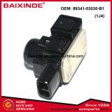 Sensor 89341-53030 van het Parkeren van de Auto van de Groothandelsprijs voor LEXUS