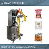 1kg de gekookte Verpakkende Machine van de Zak van de Rijst (Nd-K398)