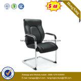 Chaise de conférence haut de gamme pour bureau de conférence (NS-C8041)