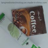 Le Café minceur instantané chinois de la santé L-Carnitine naturelles Café de la perte de poids