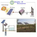 زراعة إستعمال [وتر بومب] شمسيّة