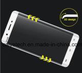 Mobiele Toebehoren voor de Aangemaakte Beschermer van het Scherm van het Glas voor de Film van de Telefoon van Vivo Xplay5