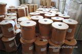 20-50mic BOPP Clear Film Film de protection de haute qualité