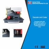 Las mejores herramientas de Cerrajero automática S-E9 Máquina de corte de clave duplicada copia la clave de la máquina para automóvil y las teclas de residencial
