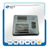 Машина посещаемости времени фингерпринта контроля допуска (TX628)