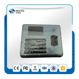 Zugriffssteuerung-Fingerabdruck-Zeit-Anwesenheits-Maschine (TX628)