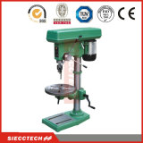 Machine de presse de foret de trou de commande numérique par ordinateur de Zk5150c