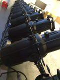 スタジオおよび劇場のための200W LEDのプロフィールの点ライト