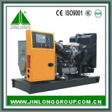 Ricado 10kVA-62.5kVAの非常に低価格のディーゼル発電機
