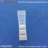 Der Qinuo Fabrik-Verkauf passen Bilderrahmen-Plastikeckschoner an