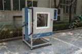 Four à moufle en forme de boîte de four électrique pour l'université et l'institut de recherches et l'entreprise