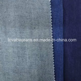 ткань джинсовой ткани 9oz (WW117)