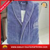 Peignoir de gaufre à l'égyptien de haute qualité en coton égyptien