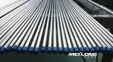 Tubazione senza giunte di strumentazione dell'acciaio inossidabile di precisione di TP304L