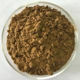 Extrait de propolis d'abeille pour la capsule et la capsule Softgel