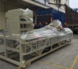SCR het Verwarmen van de Inductie Dovende Hulpmiddelen voor 350mm Rollen
