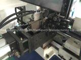 Machine taillante de la double pipe Plm-Fa60 principale pour le diamètre 30mm de pipe en acier