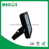 IP65 옥외 방수 LED 투광램프 반사체 LED 플러드 빛 100W