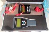 Célula de carga sin hilos de Digitaces para el peso del bolso de agua del PVC