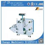 Papier Dk-320 automatique et petite machine de fente