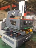 Автоматическое цена автомата для резки провода CNC Servo мотора