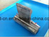 Машина листа угловойая формируя/формировать угла (BD-1-3)