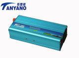AC110/220V 500Wの電源へのDC12/24V