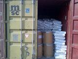 Plaguicida de agroquímicos regulador del crecimiento vegetal Cppu 99%TC