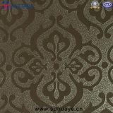 Placcatura superiore Brown degli strati PVD dei piatti colorati dell'acciaio inossidabile, oro della Rosa, Grey, colore rosso di vino, bronzo, oro, titanio nero e così via