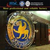 Truss circulaire pour Location marché Kazakhstan