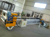 Revestimento em pó / Produção de tintas / Produção / Fabricação / Fabricação de cinto de refrigeração a ar / água