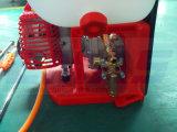 Pulvérisateur électrique à essence à 20 litres 25L avec ce (EM-767)