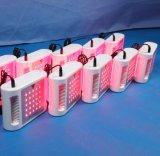 Sistema de Rejuvenecimiento de la Piel E-Light