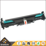 Neueste Laserdrucker-Toner-Kassette CF219A 19A für HP Laserjet M102 M103 M104