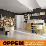 Oppein Customized Kids conjunto de móveis para crianças sala de estudo ou Quarto (PO16-KID02)