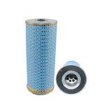 Filtro de petróleo E243h das peças sobresselentes para Mercedes-Benz